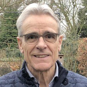 Paul Nijskens