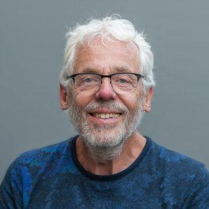Piet Witteman